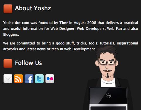 Yoshz