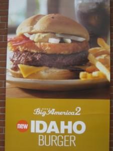 idaho-burger