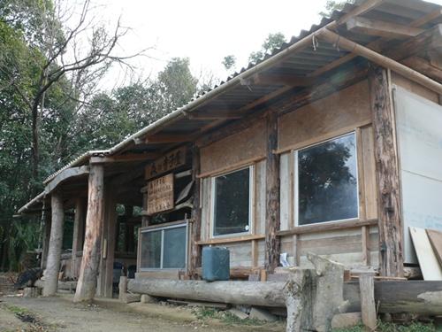 碧い海の会 寺子屋