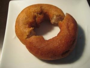 nico-donuts