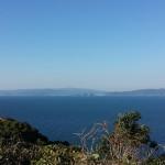 伊王島の灯台