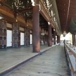 東本願寺2018